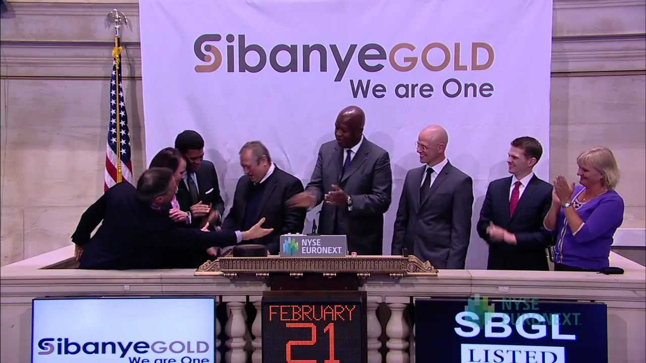 Image result for South Africa's Sibanye Gold