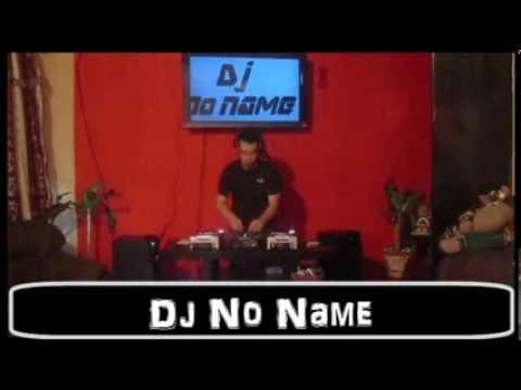 Dj No Name (Jingle bells mix)