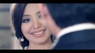 Qilichbek Madaliyev Shahzodangni Kut Official Video