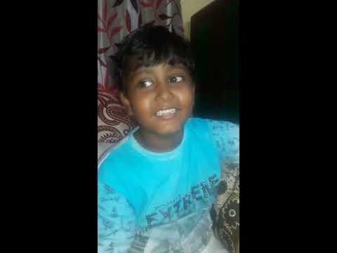 Bokul katha 25 October 2018  Bokul katha today episode  Zee Bangla