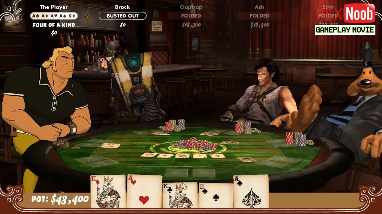 5dimes poker forum