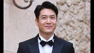 [TD영상] 조현재(Jo Hyun jae) 축하 속에 결혼