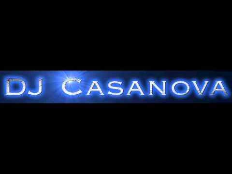 Dj casinova self exclusion from all gambling sites