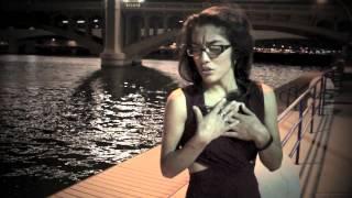 El Crucifijo De Piedra (COVER)-Tony Santos Ft Tania Santos