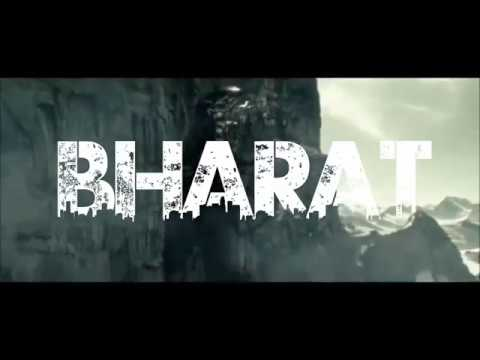 Bharat| Salman khan  movie official Trailer