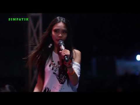 Lagu Honda CB Indonesia - Begaafd Band