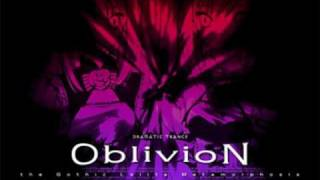 Oblivion DJ MAX mp3 download