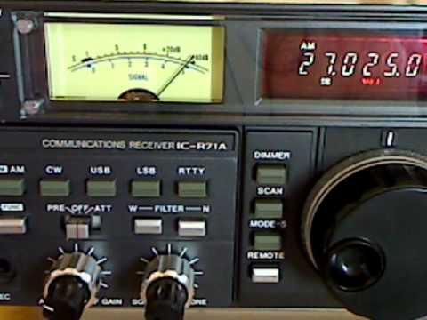 Golden Numbers, 73 and Captin 16 Bahamas and Florida 10MAR2011