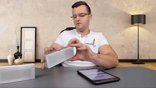 Евтина Bluetooth колонка от Xiaomi - Mi Speaker 2 - Ревю