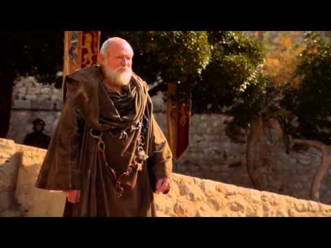 Game of Thrones Season 3 Unique Deleted Scene
