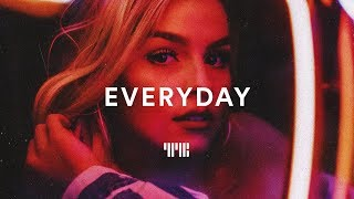"[FREE] Trapsoul Type Beat ""Everyday"" R&B/Soul Beat Instrumental 2019"