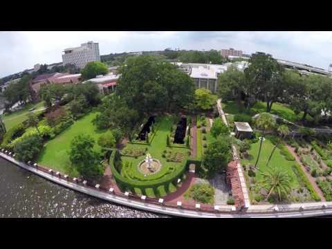 Elevated Jacksonville
