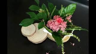 Daily decoration   flower decoration   flower arrangements  home decor  studio & studio decoration