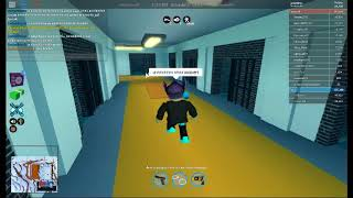HOW TO GET MONEY FAST IN JAILBREAK!! | Roblox