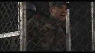 Скачать System Of A Down A D D American Dream Denial Music Video