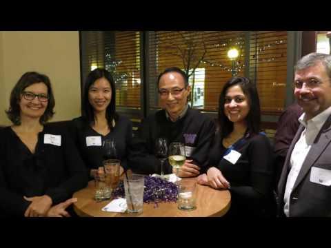 University of Washington Case Study