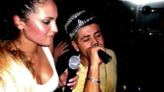 Noizy ft GuP *OTR* - Hashash me thas *NEW HIT* (DISS HATERZ)