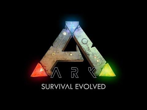 ARK Survival Evolved - En Busca Del Mineral Preciado (Metal) - Español 1080p HD - Parte 10