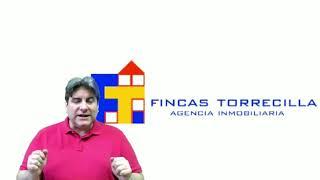 Fincas Torrecilla ¿Quiere consultarnos o contratar servicios ? Pinche 👇 📲 WhatsApp 693023926