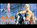 Guia Final Fantasy XII (PS2) Parte 103 - Los codices