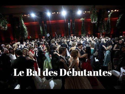 Le Bal des Débutantes 2015 Mp3