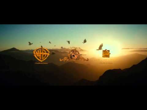 The Eagles Soundtrack - The Hobbit an Unexpected Journey