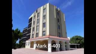 Mark 2 401 - Beach Front Condo On Longboat Key Florida