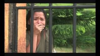 DUGONG BUHAY Music Video