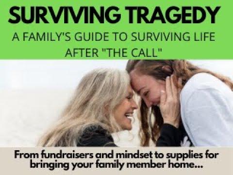 TGH Caregiver video
