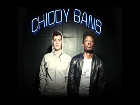 Chiddy Bang – Mind Your Manners Lyrics | Genius Lyrics