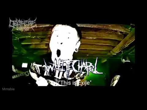 Top 5 most genre defining songs in all of Deathcore