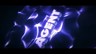 Video ||Intro for Agent||[By ▪R3X] download MP3, 3GP, MP4, WEBM, AVI, FLV Desember 2017