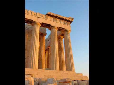 Grecia arte y diseño .wmv