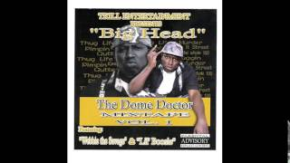 This How We Do By Big Head Ft Webbie