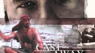 Castaway Soundtrack  Crossroads