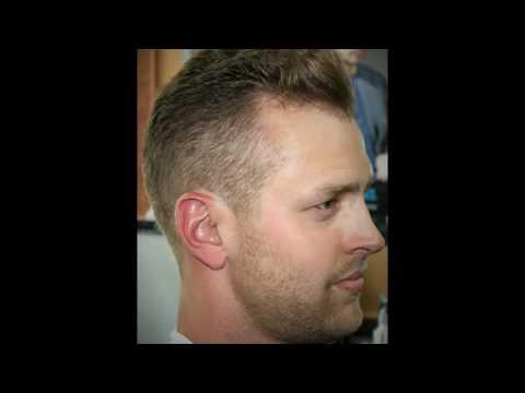 Mikes Hair Salon Spa Barber  Fort Saskatchewan Hair Tattoo