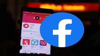 Latest Technology News - Facebook allowed Tinder special access to user data: Documents