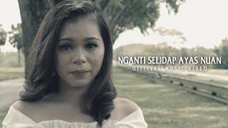 Feenna Narsin - Nganti Selidap Ayas Nuan (Offiical Music Video)