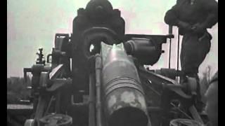 Documentário Russo sobre as batalhas da Frente Oriental da Segunda ...