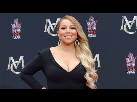 Download Youtube: Inside Mariah Carey's Decision to Undergo Weight-Loss Surgery