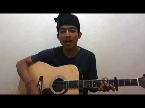 Ary Kencana - Baper : Cover By Doble Boy'ler