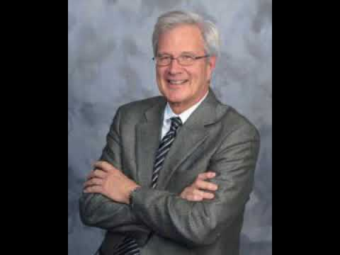 Nick Sloane - Financial Advisor and President of Sloane Wealth Management