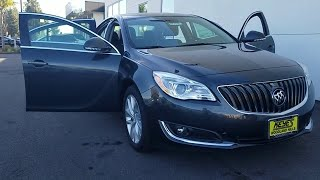 use_car_for_sale_6 Sitton Buick