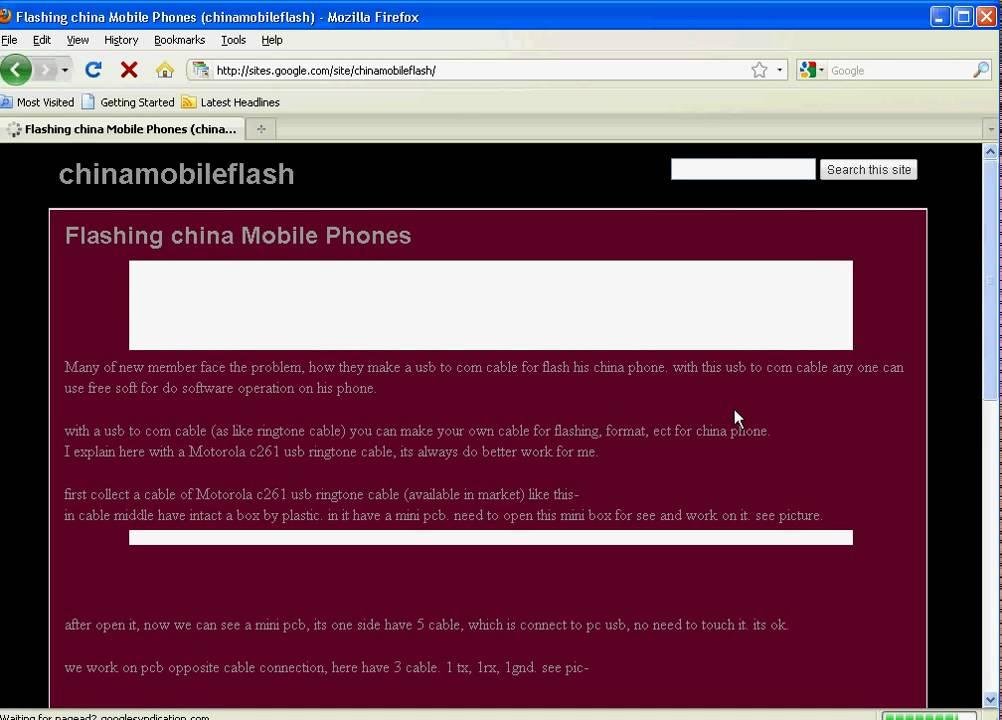 Lg Flash Usb Driver Version 1.0.0.7 Download