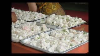 Ki Panut 73, Pocapan Satriya, Purwadi