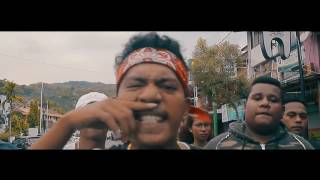 Download Mp3 Sadis!!! Satu Repper Papua Diss Young Lex  Binatang