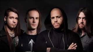 Bad Wolves - Learn to live - English Lyrics & Legendado em Português