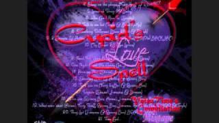 "Twista ""Yellow light"" REDmonz ft. Arieal, J-mama  & Young Keys (Clip Up Gang)"