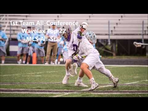 Lawrence Park 2018 FO/M (2017 Summer Highlights)