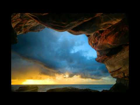 Australian Seascapes by Anton Gorlin (music Adiemus - Adiemus)